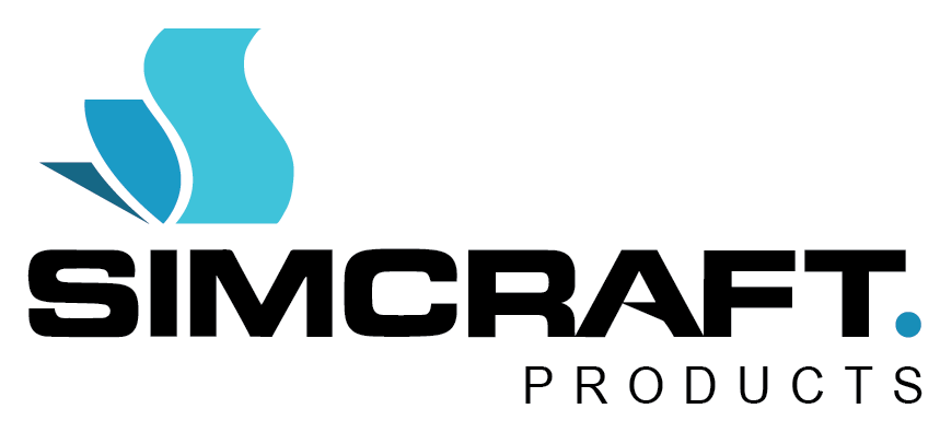Simcraft Products